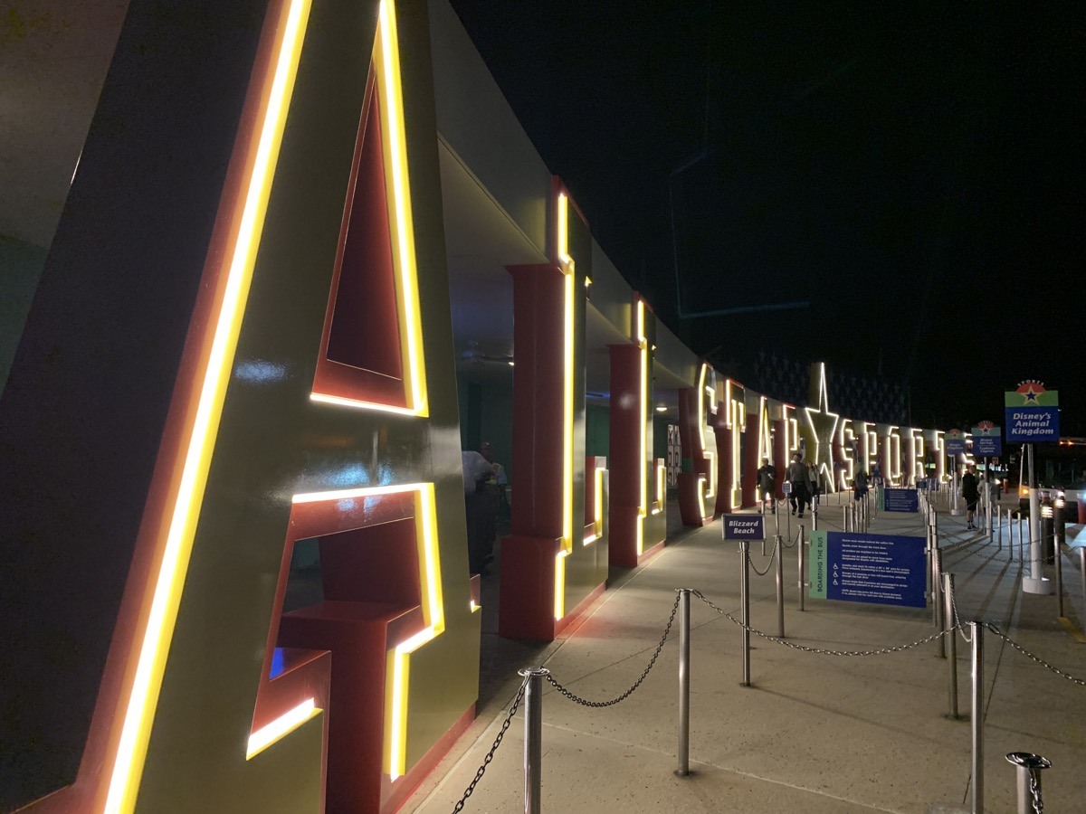 disney world all star sports resort review bus stop 1.jpeg