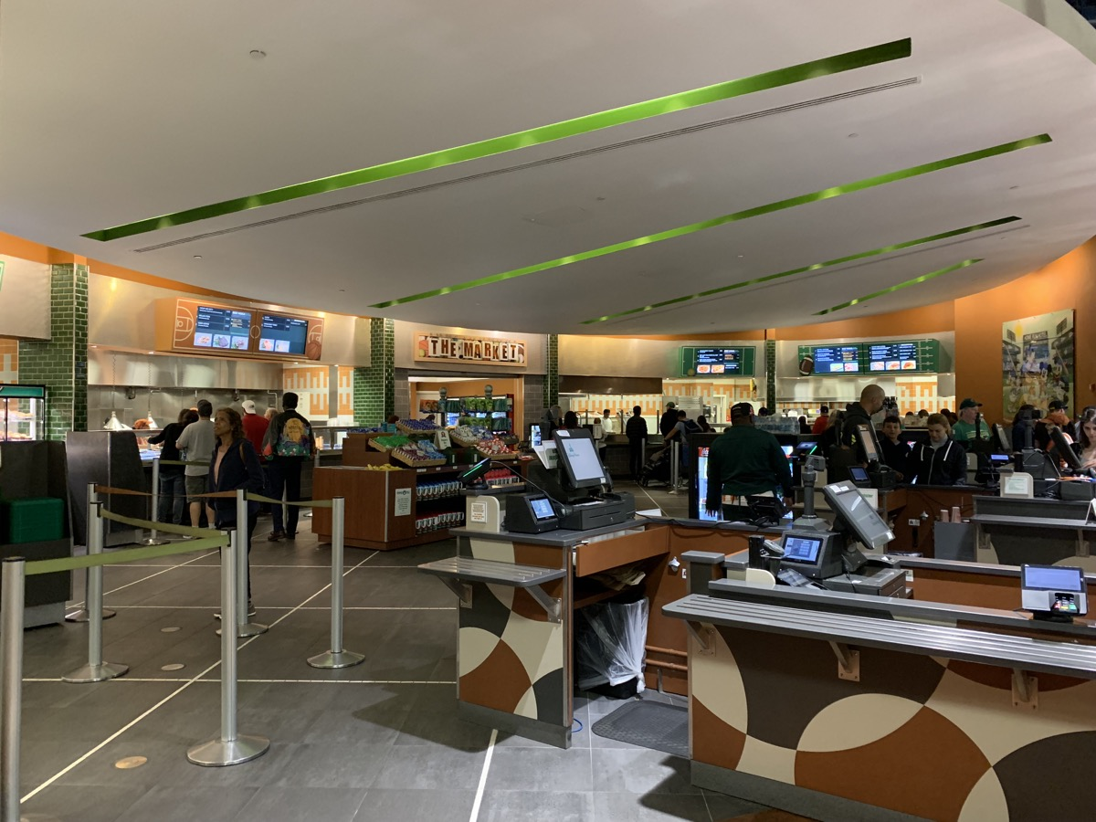 disney world all star sports resort review end zone food court 1.jpeg