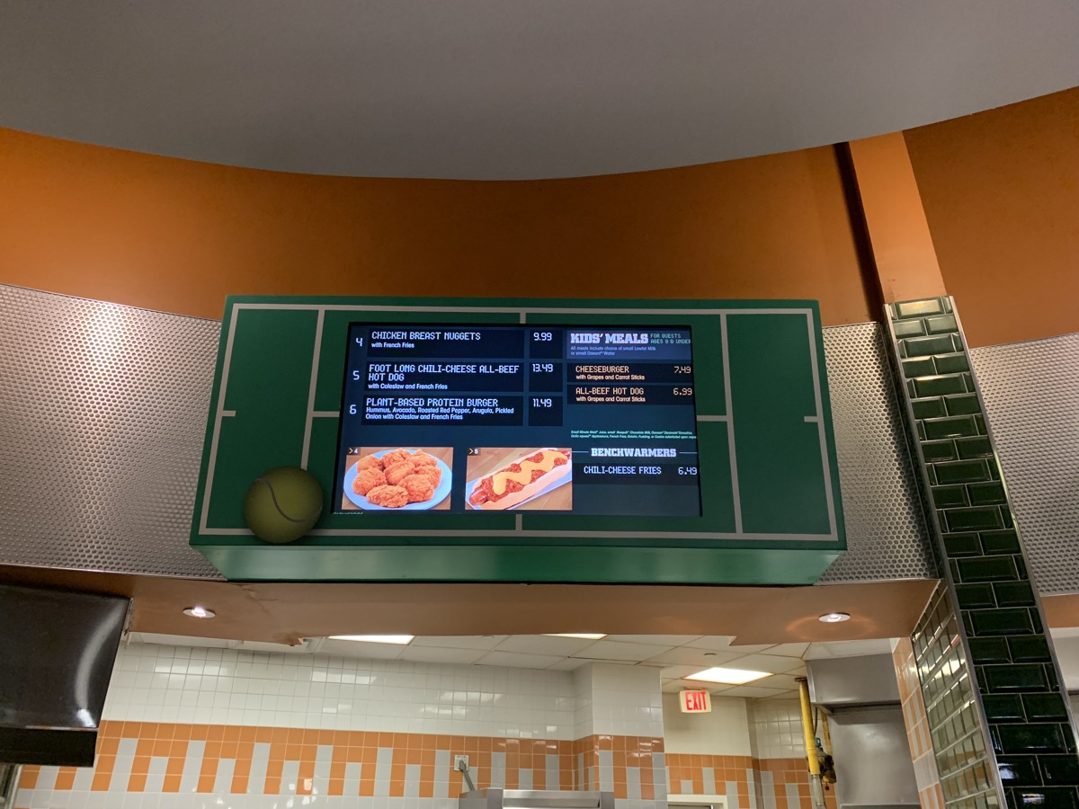 disney world all star sports resort review end zone food court 2.jpeg