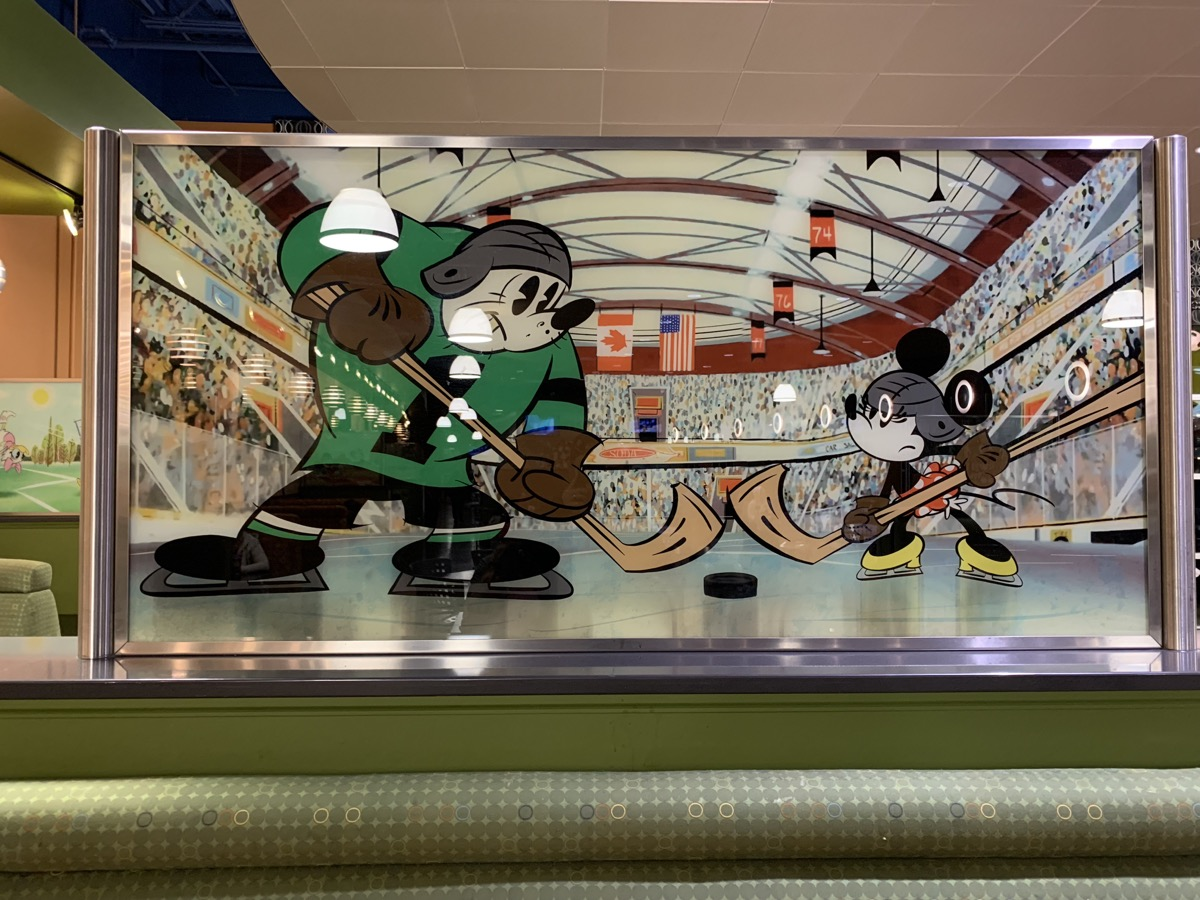 disney world all star sports resort review end zone food court 4.jpeg