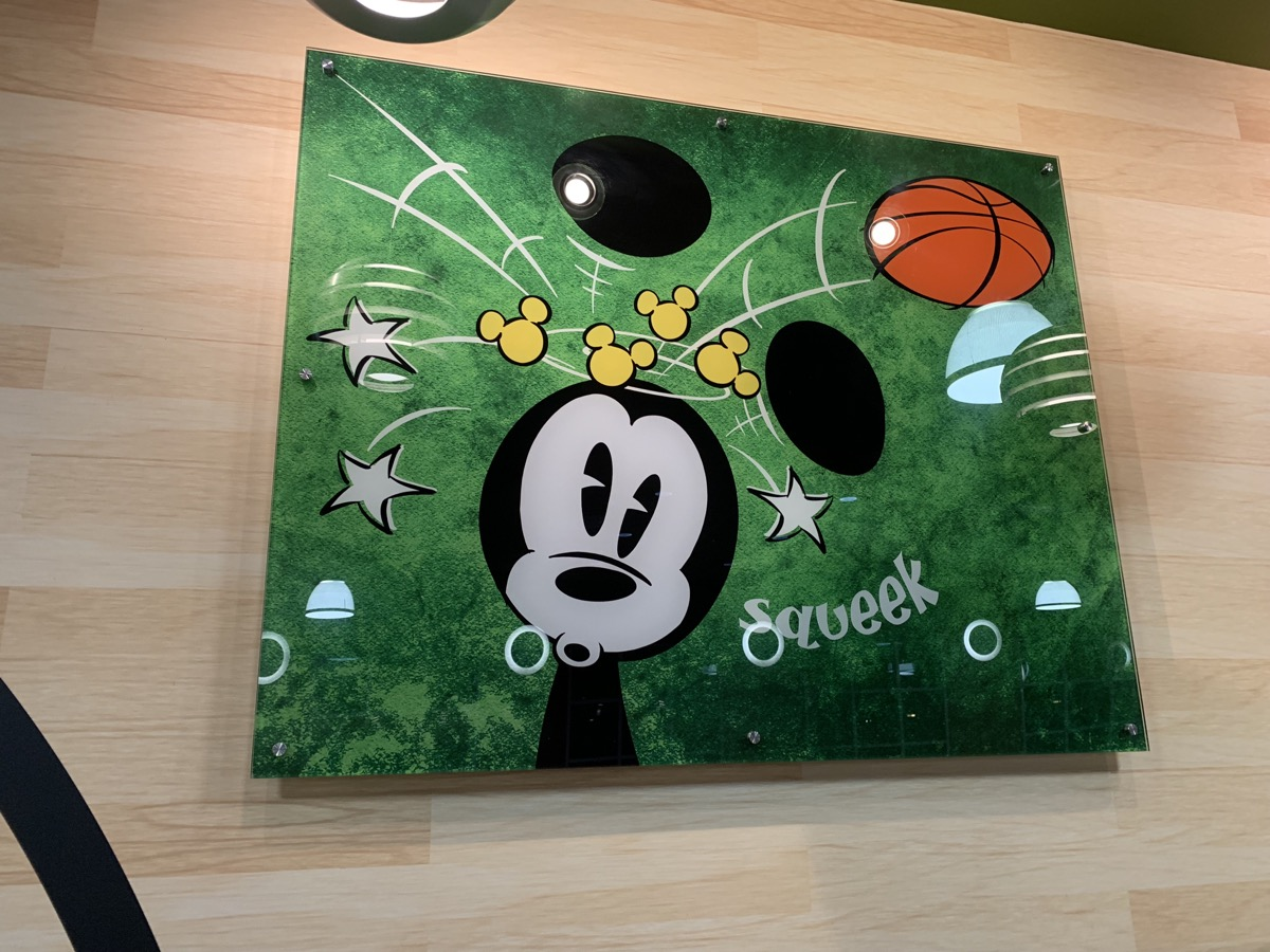 disney world all star sports resort review end zone food court 5.jpeg