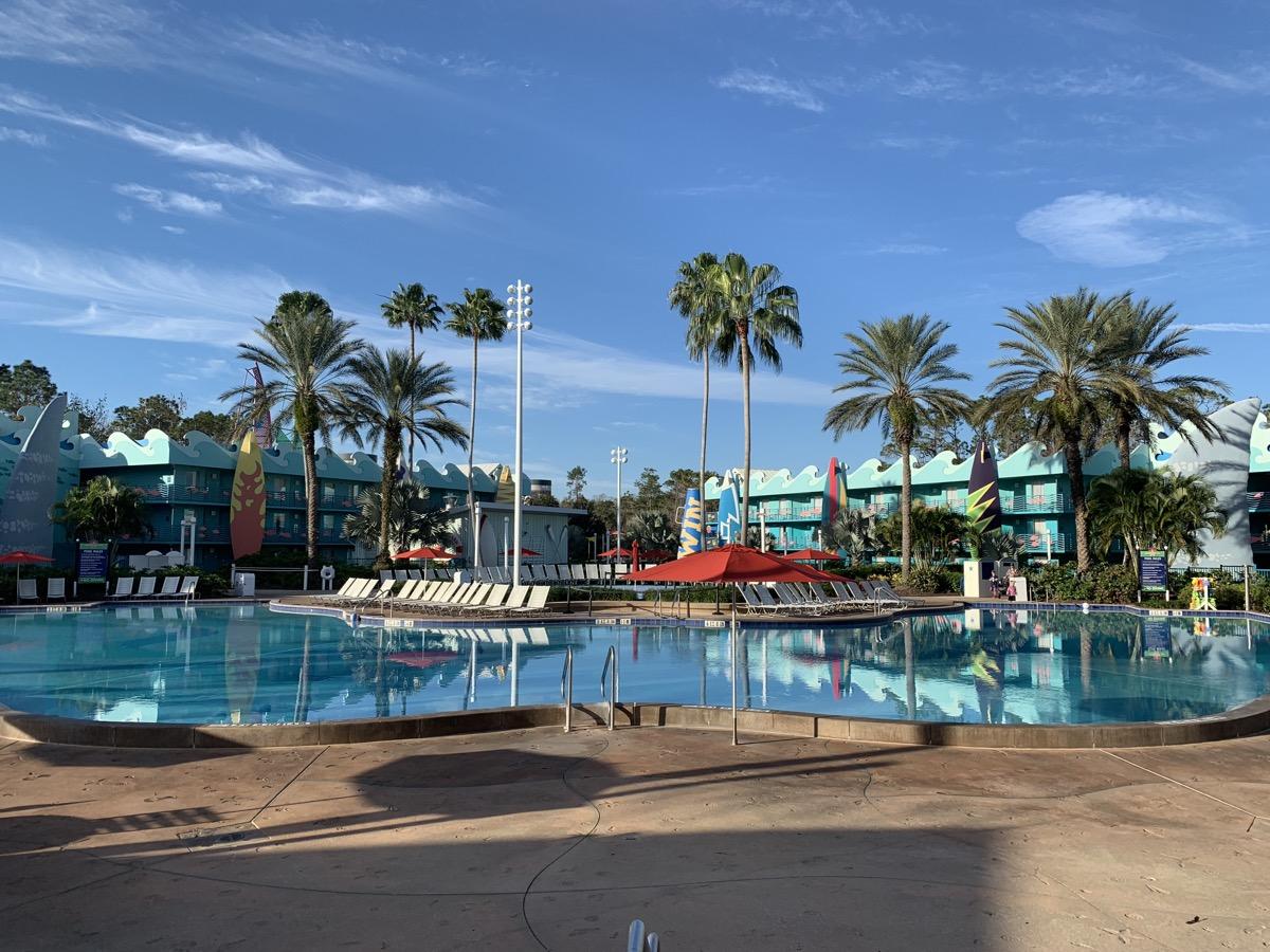 disney world all star sports resort review pool 2.jpeg