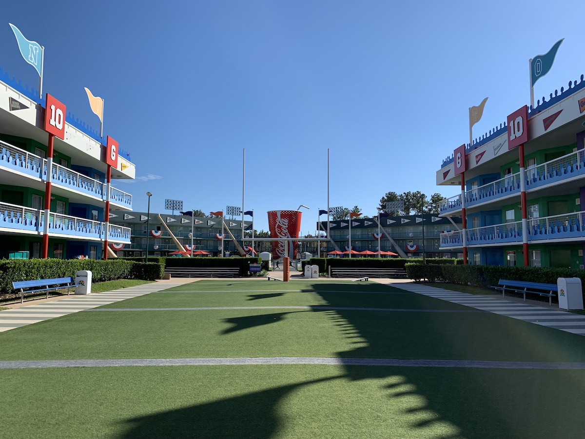 disney world all star sports resort review grounds 10.jpeg