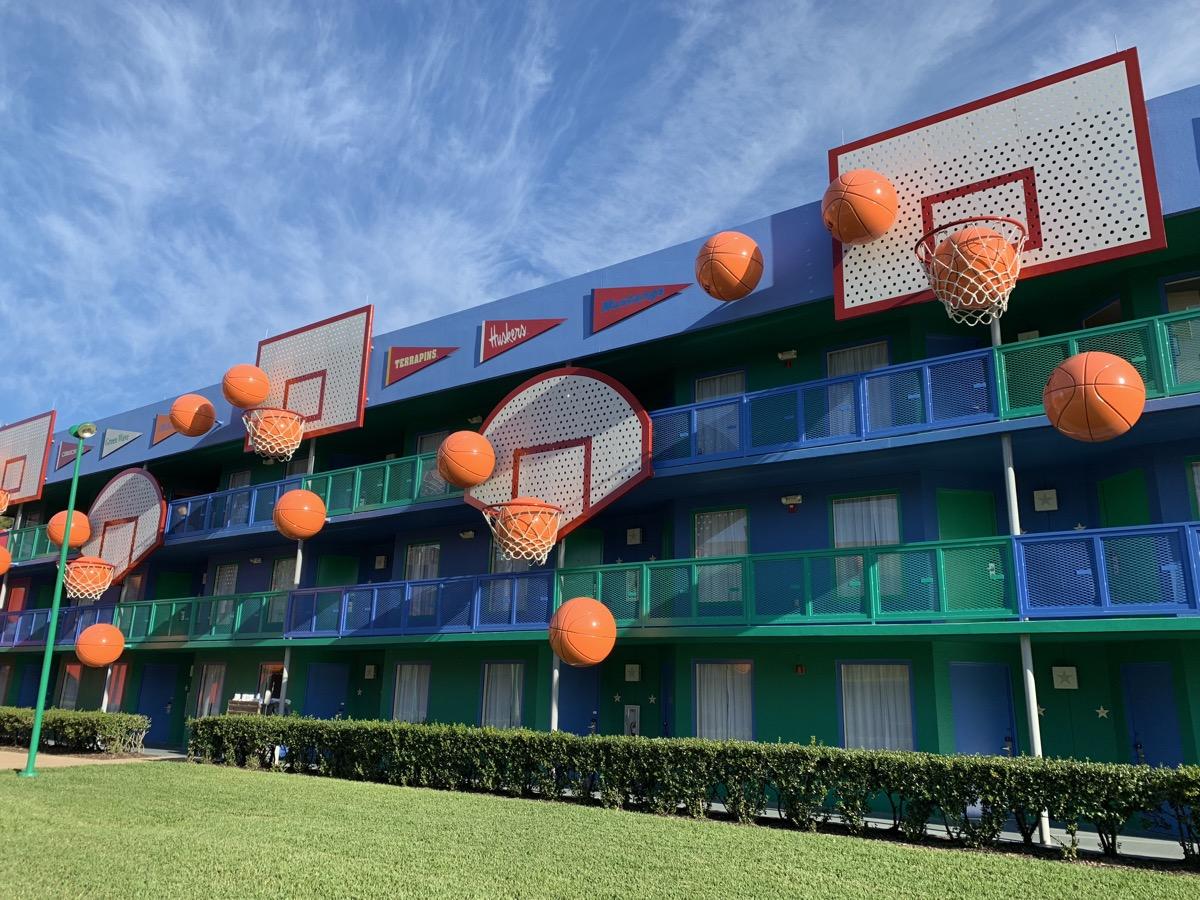 disney world all star sports resort review grounds 8.jpeg