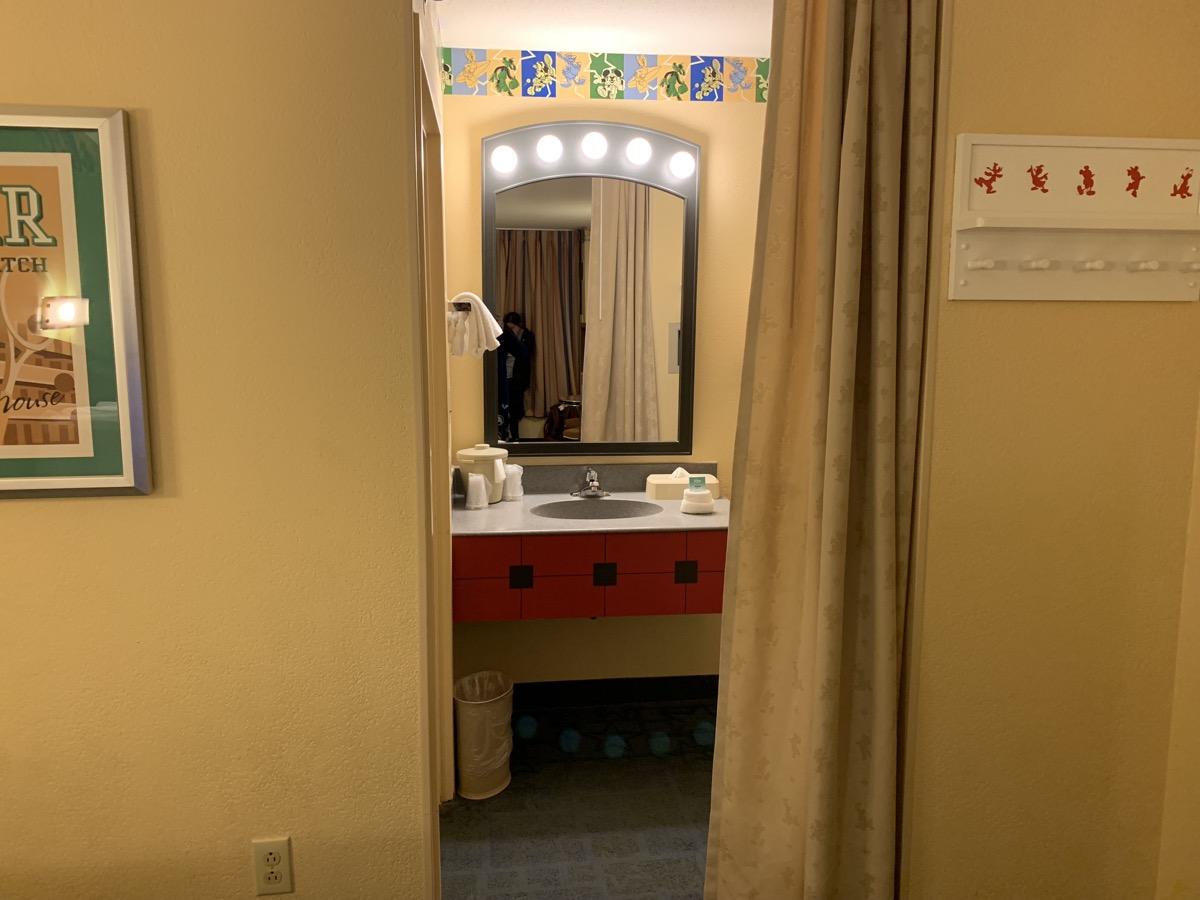 disney world all star sports resort review bathroom 1.jpeg