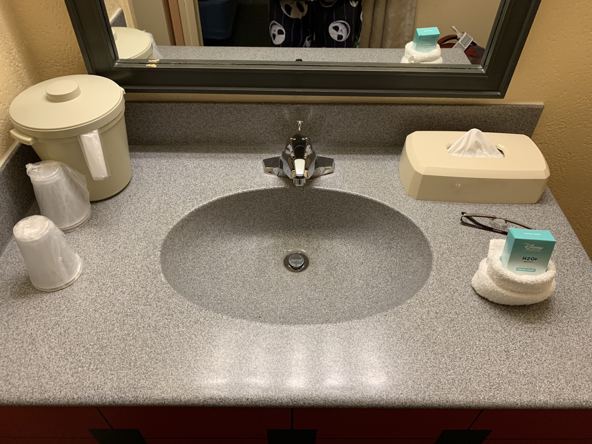 disney world all star sports resort review bathroom 3.jpeg