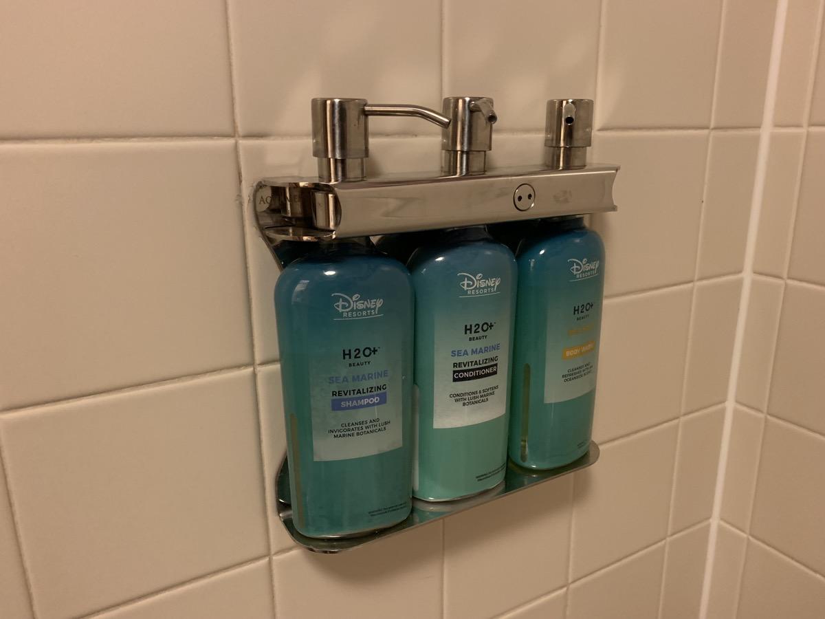 disney world all star sports resort review bathroom 5.jpeg