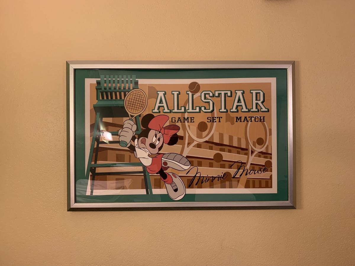 disney world all star sports resort review room 8.jpeg