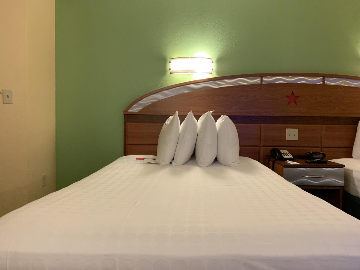 disney world all star sports resort review room 3.jpeg