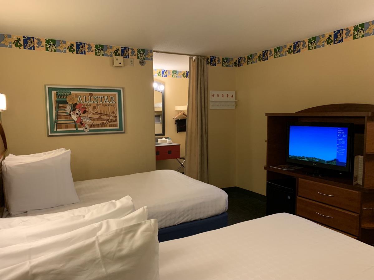 disney world all star sports resort review room 5.jpeg