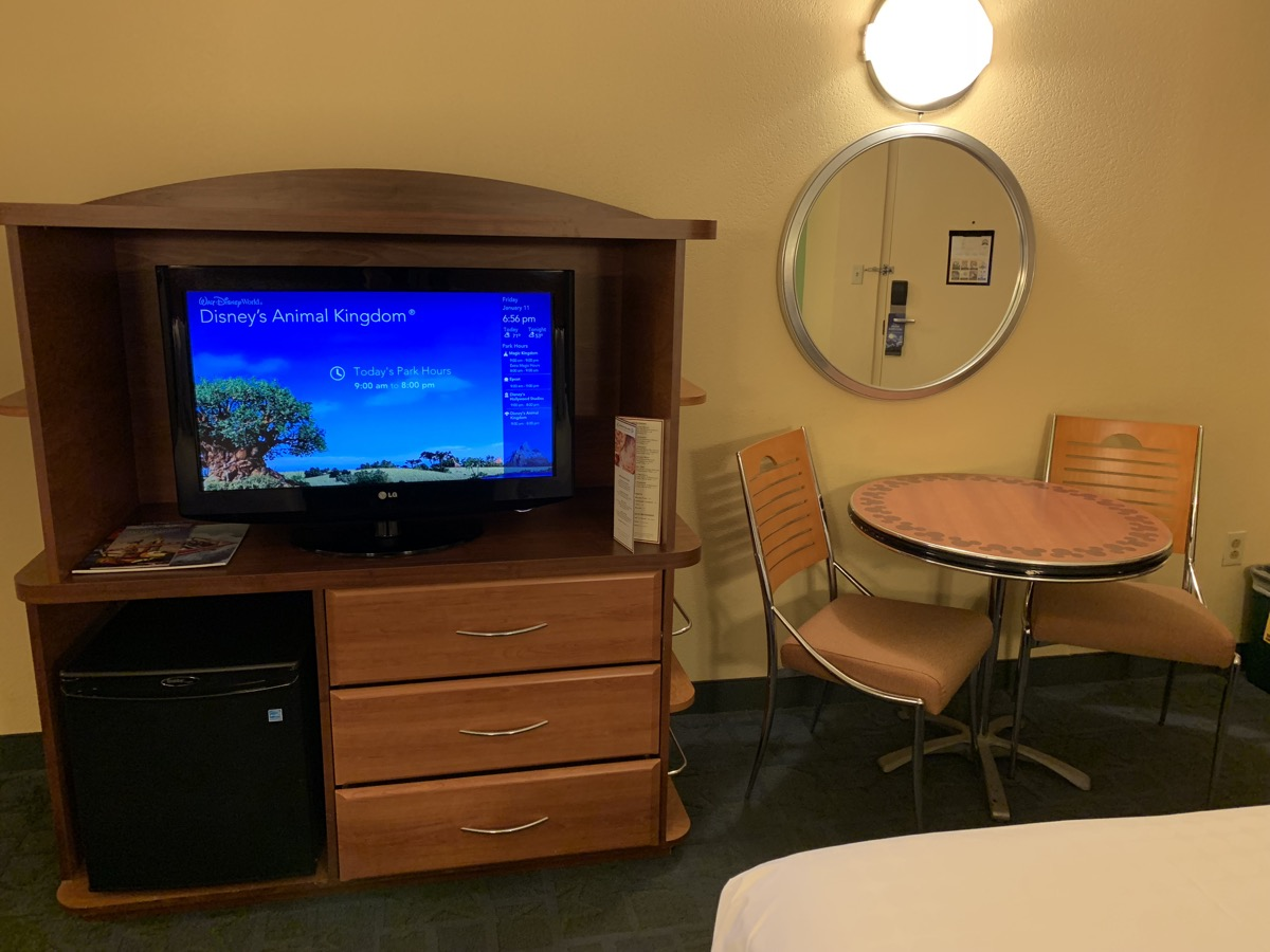 disney world all star sports resort review room 11.jpeg