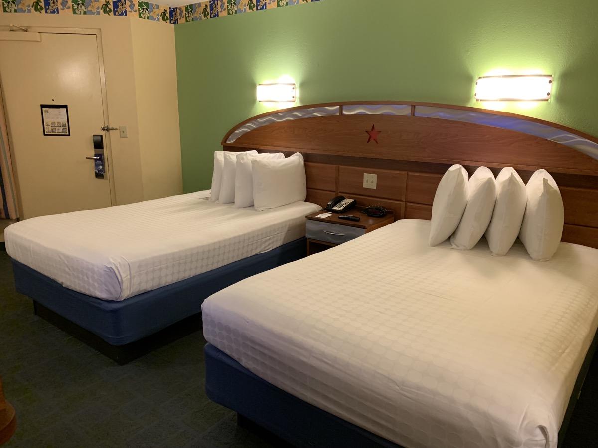 disney world all star sports resort review room 12.jpeg