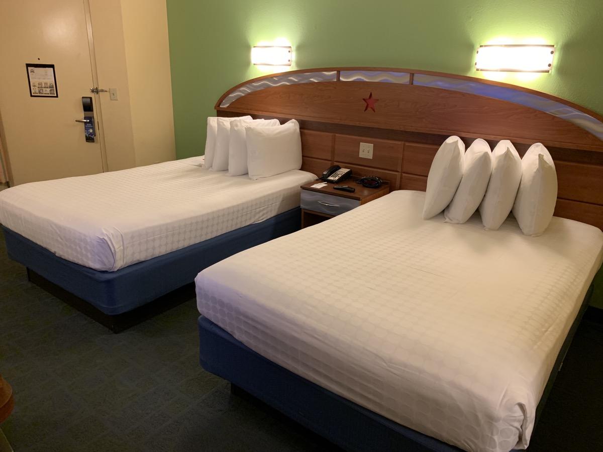 disney world all star sports resort review room 13.jpeg