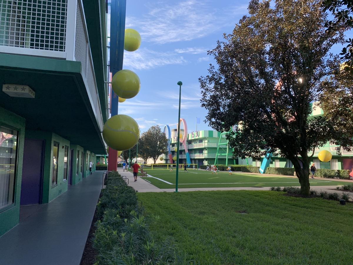 disney world all star sports resort review grounds 6.jpeg