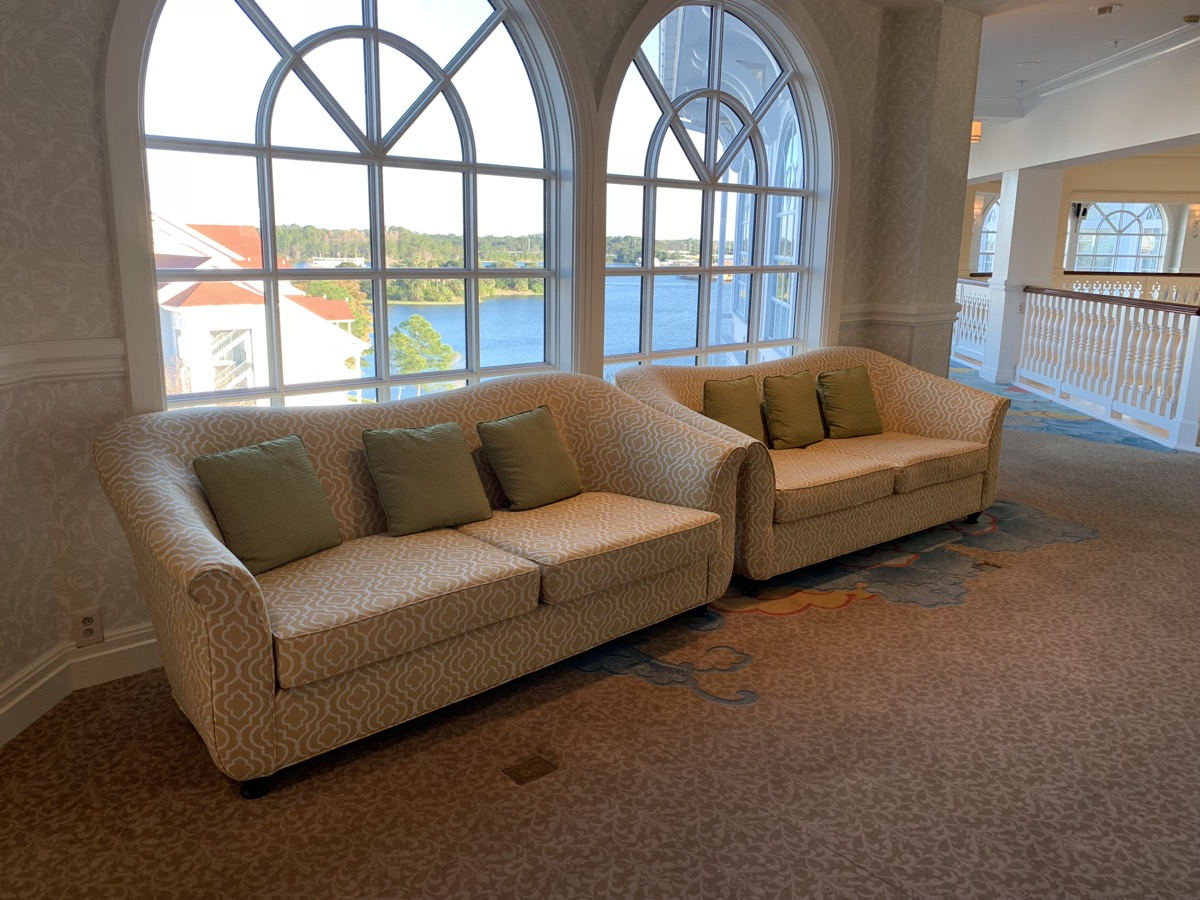 disney grand floridian royal palm club level review fifth floor 2.jpeg