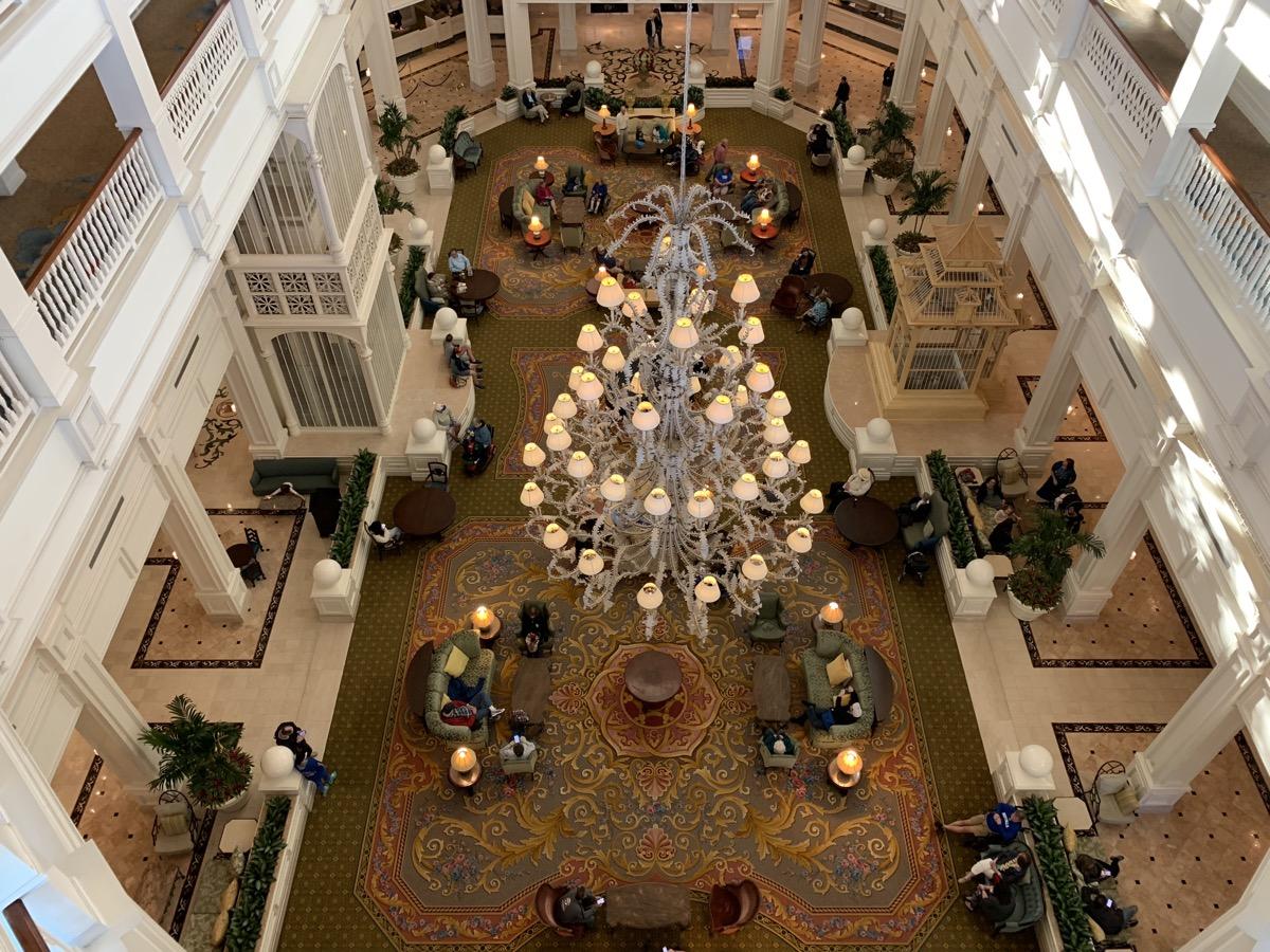 disney grand floridian royal palm club level review fifth floor 5.jpeg