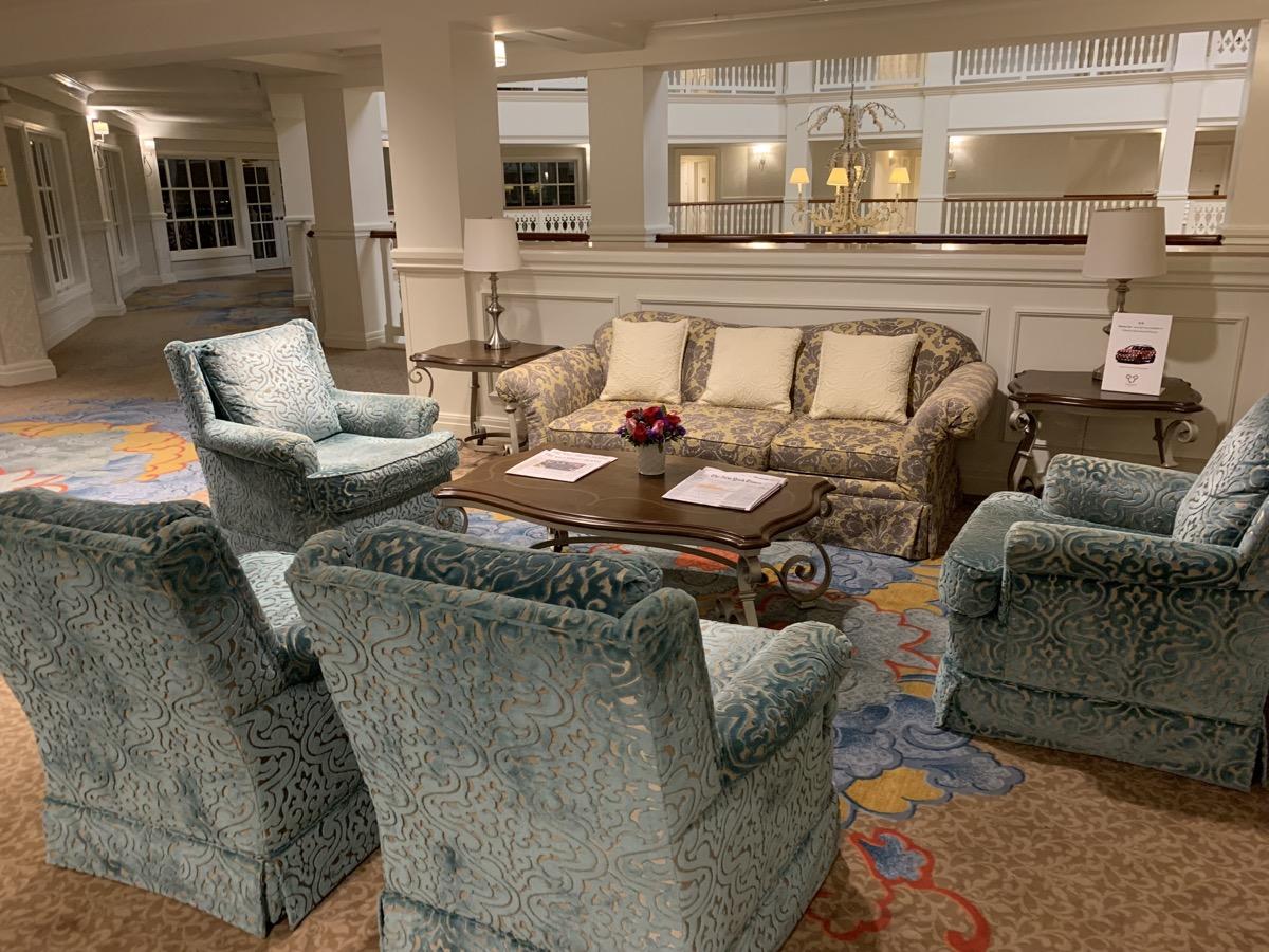 disney grand floridian royal palm club level review third floor 3.jpeg