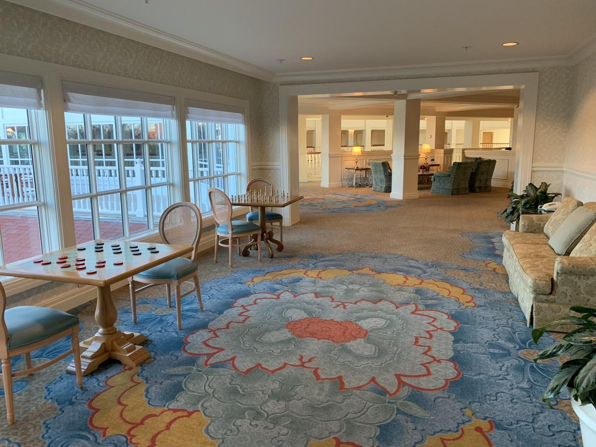 disney grand floridian royal palm club level review third floor 7.jpeg