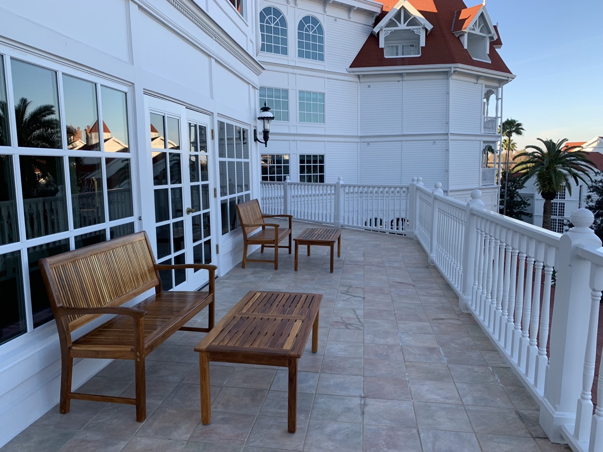 disney grand floridian royal palm club level review third floor 12.jpeg