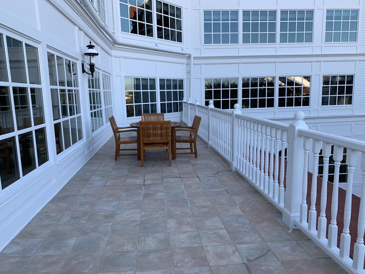 disney grand floridian royal palm club level review third floor 13.jpeg