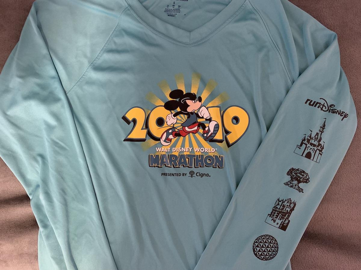 rundisney walt disney world marathon 2019 shirt.jpg