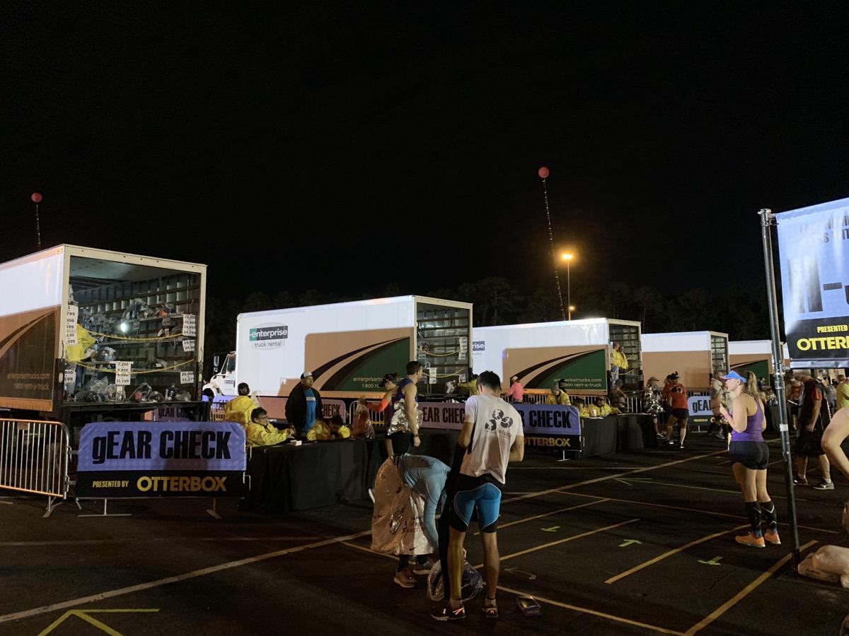 rundisney walt disney world marathon 2019 gear check.jpeg