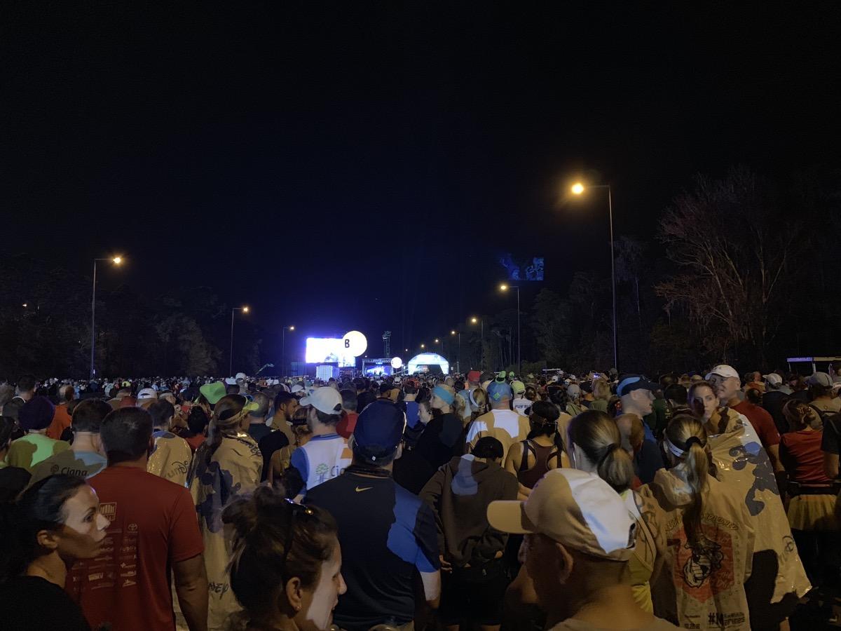 rundisney walt disney world marathon 2019 corrals.jpeg