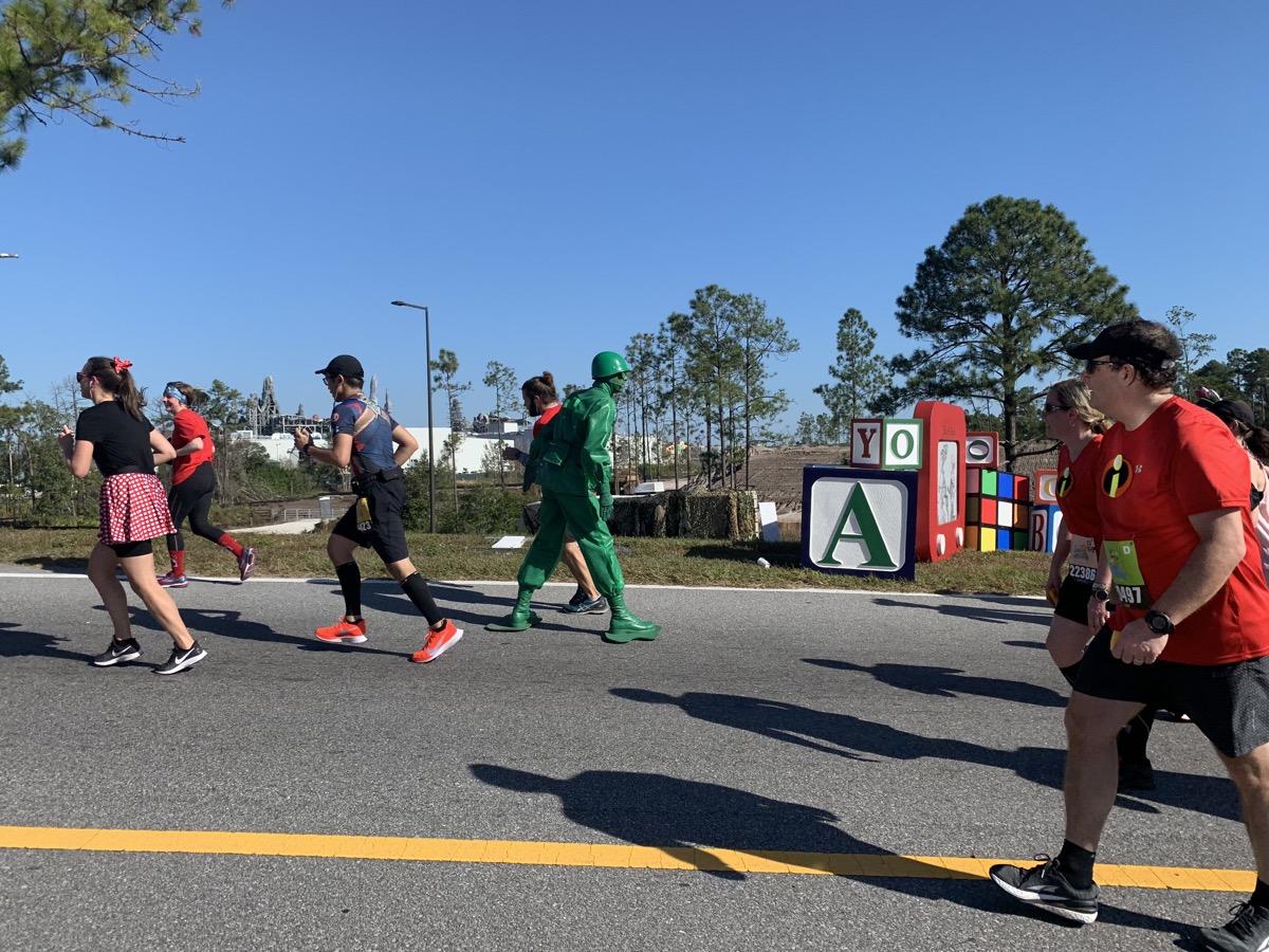 rundisney walt disney world marathon 2019 course 11.jpeg