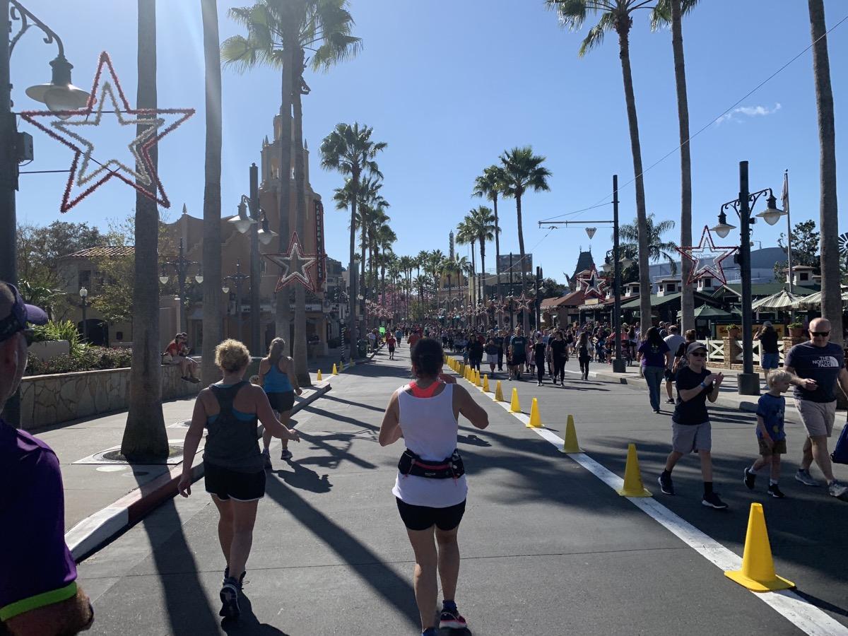 rundisney walt disney world marathon 2019 course 12.jpeg