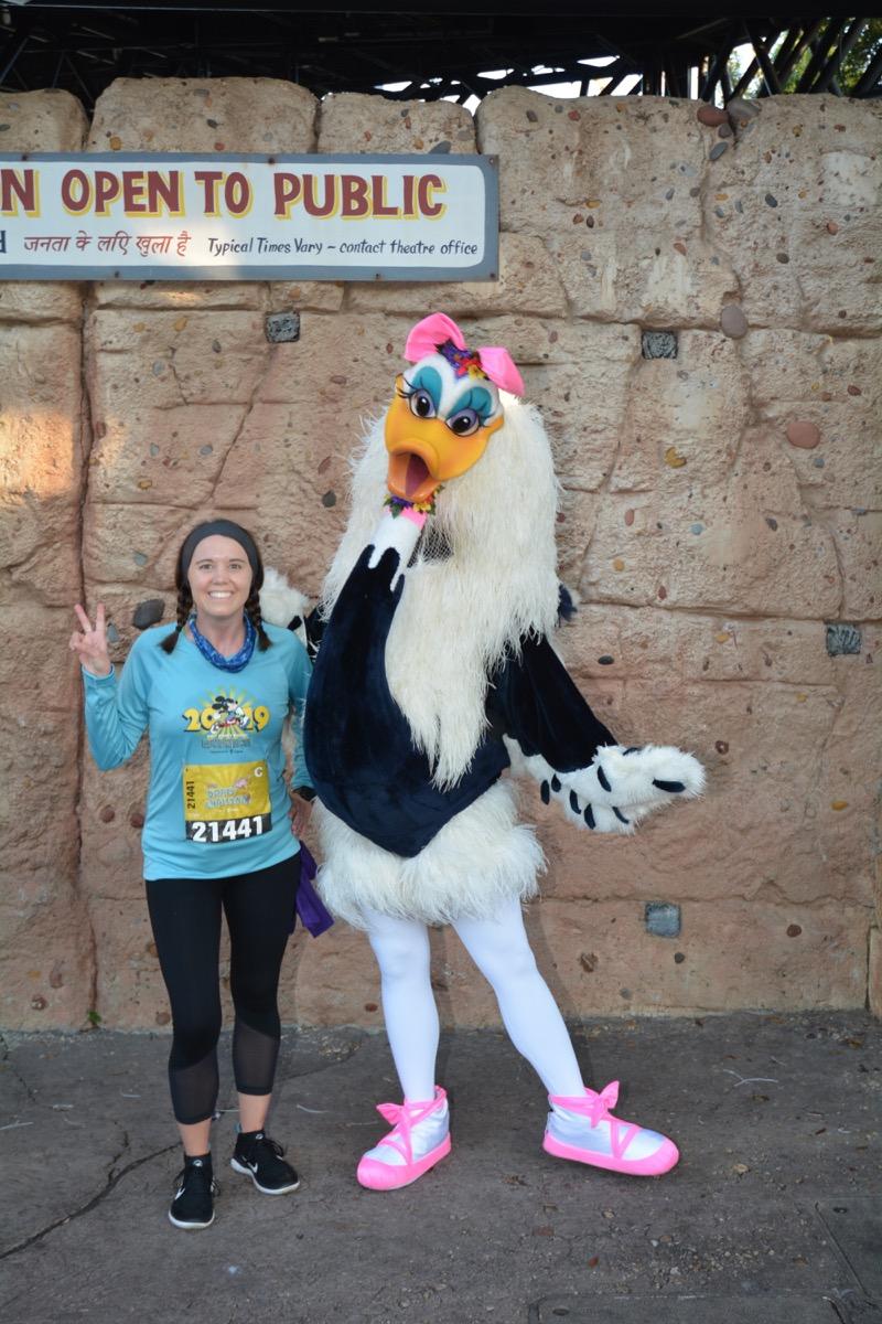 rundisney walt disney world marathon 2019 character 19.jpg