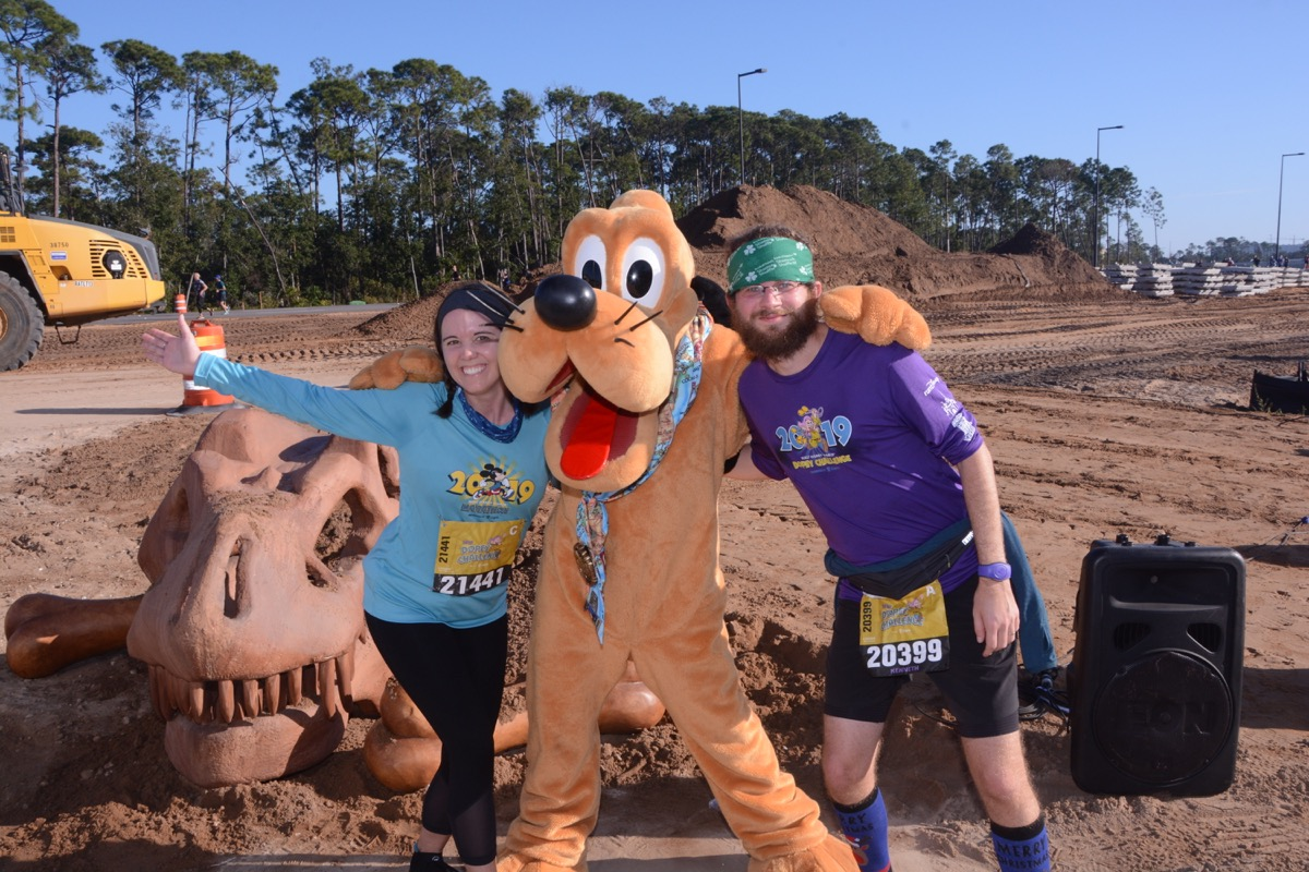 rundisney walt disney world marathon 2019 character 21.jpg