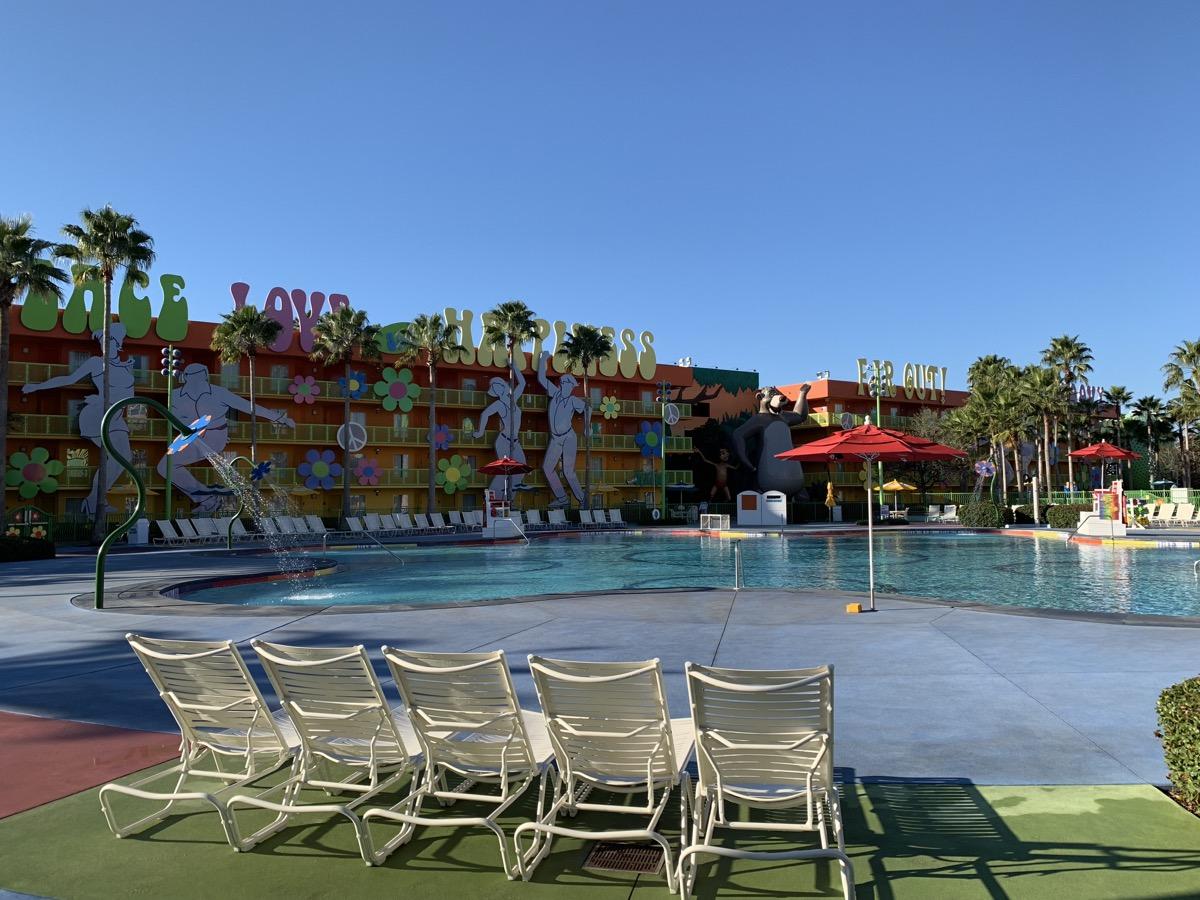 disneys pop century resort review hippy dippy pool 1.jpeg