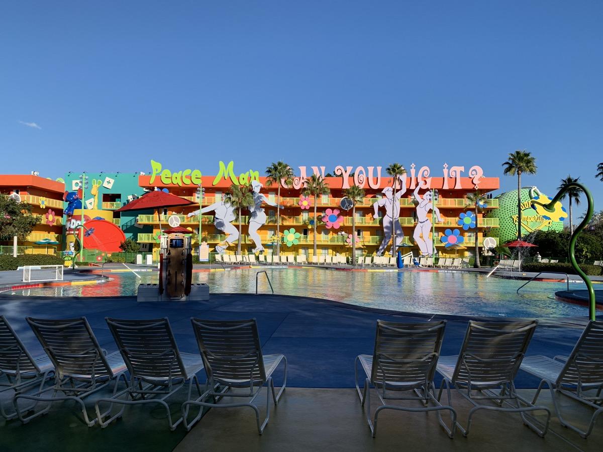 disneys pop century resort review hippy dippy pool 2.jpeg