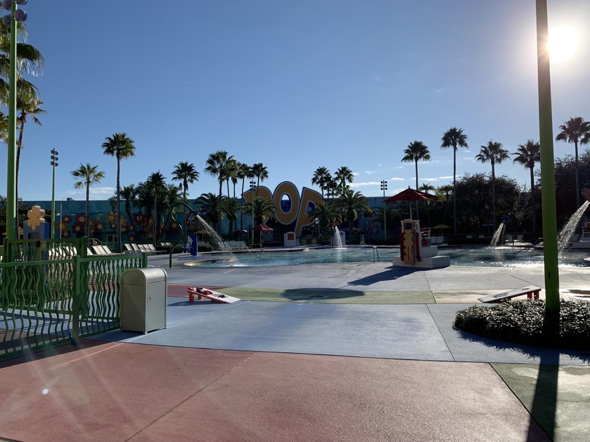 disneys pop century resort review hippy dippy pool 3.jpeg