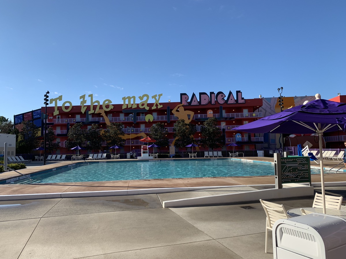 disneys pop century resort review computer pool 1.jpeg
