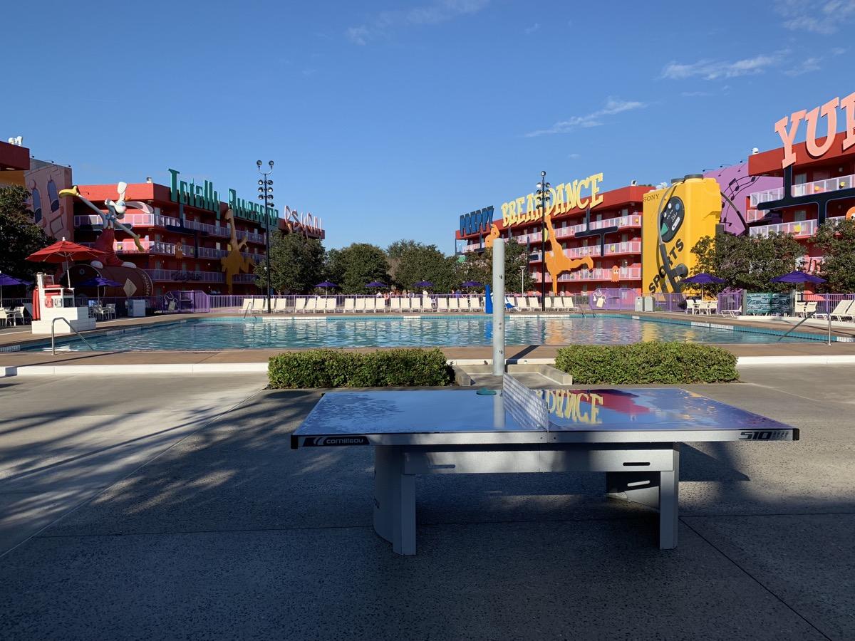 disneys pop century resort review computer pool 2.jpeg