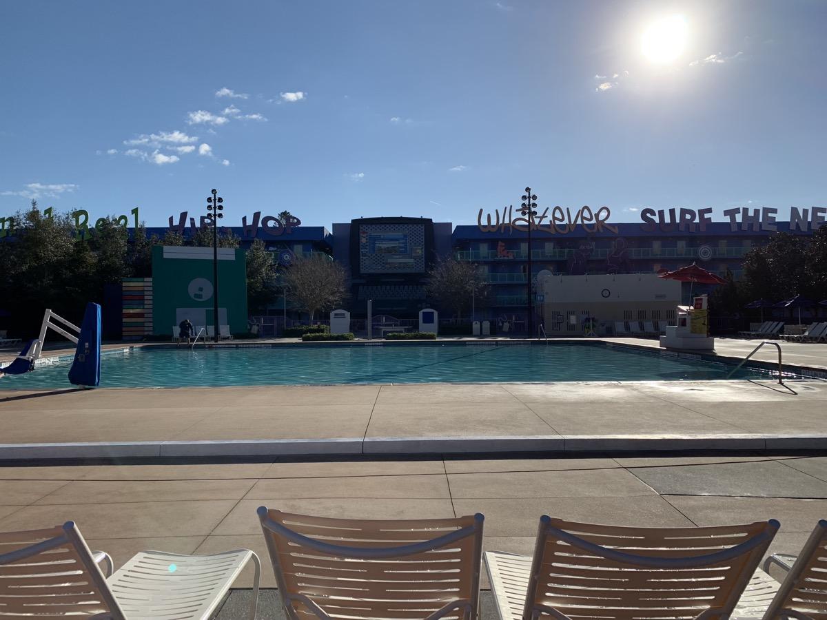 disneys pop century resort review computer pool 3.jpeg