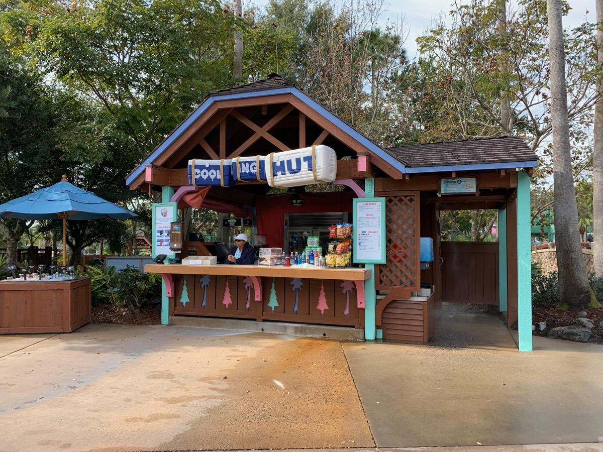 disneys blizzard beach water park cooling hut 1.jpeg