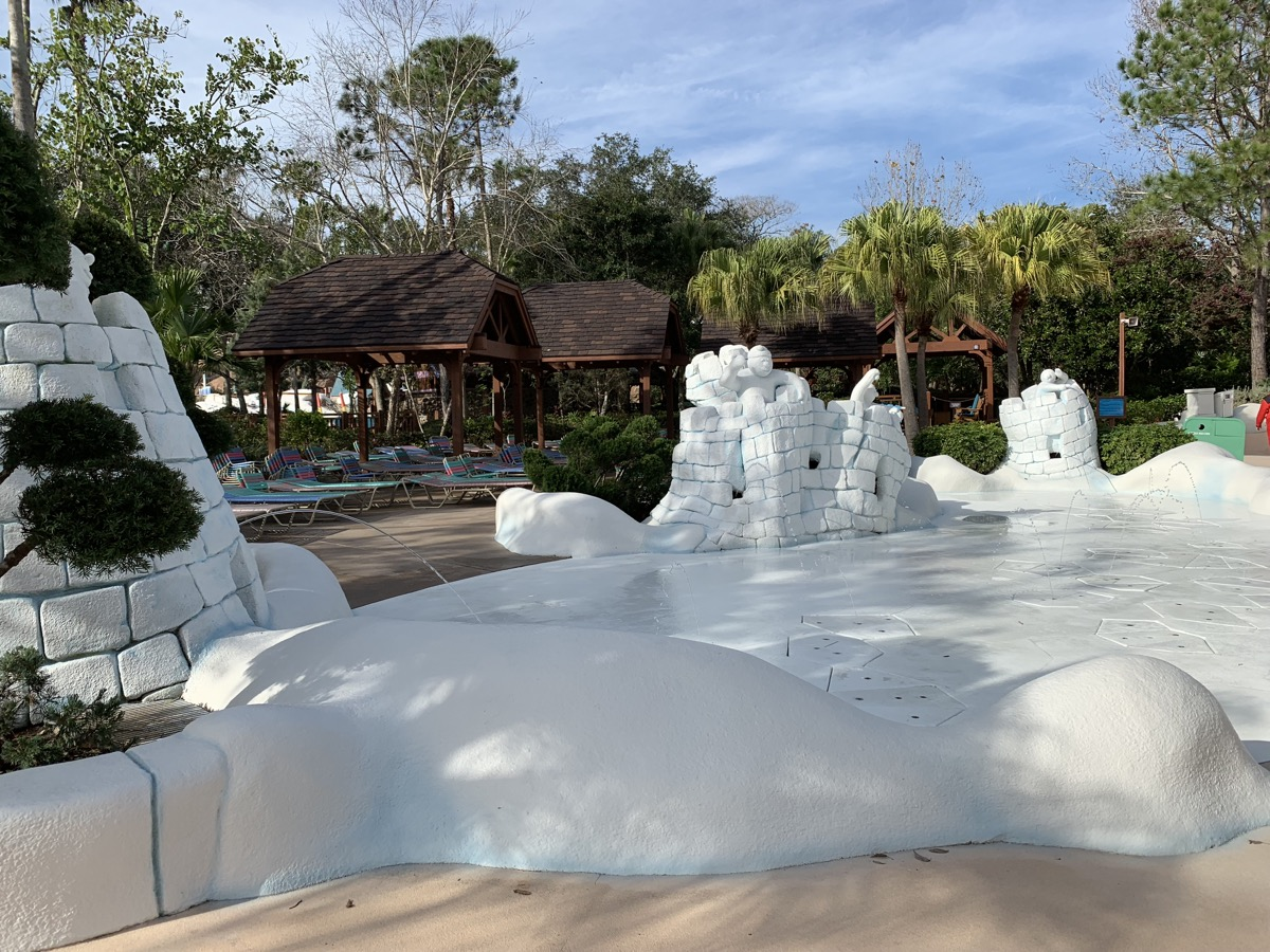 disneys blizzard beach water park tikes peak 4.jpeg