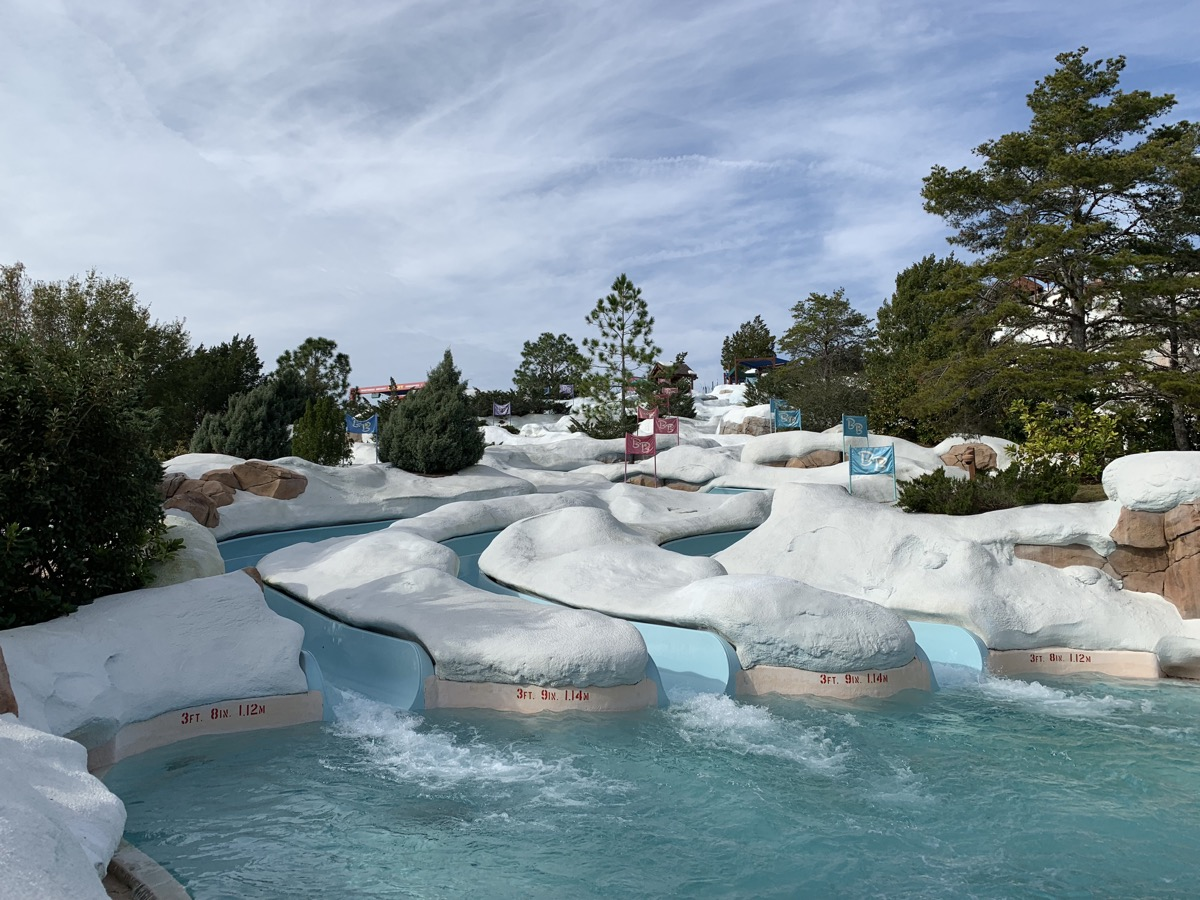 disneys blizzard beach water park snow stormers 1.jpeg