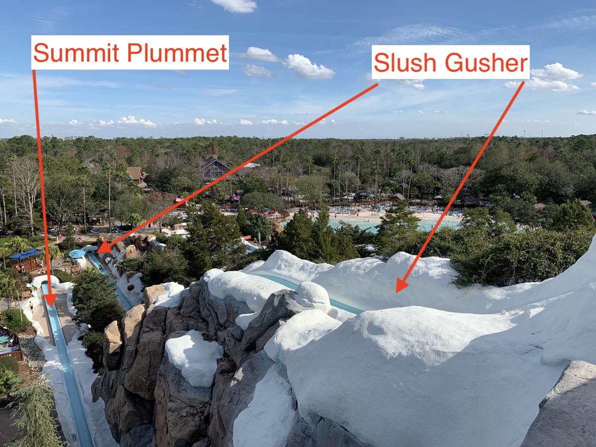 disneys blizzard beach water park slush gusher 1.jpeg
