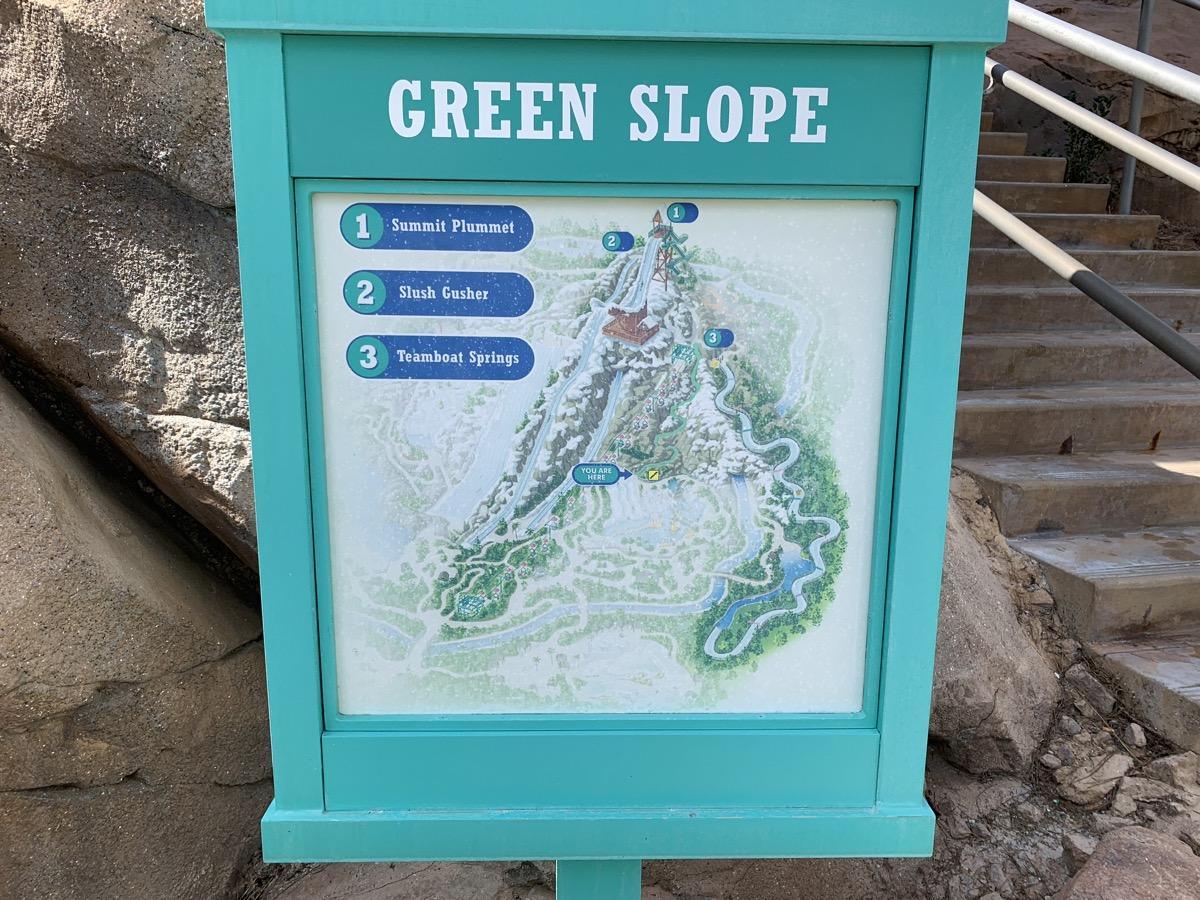 disneys blizzard beach water park slopes green.jpeg