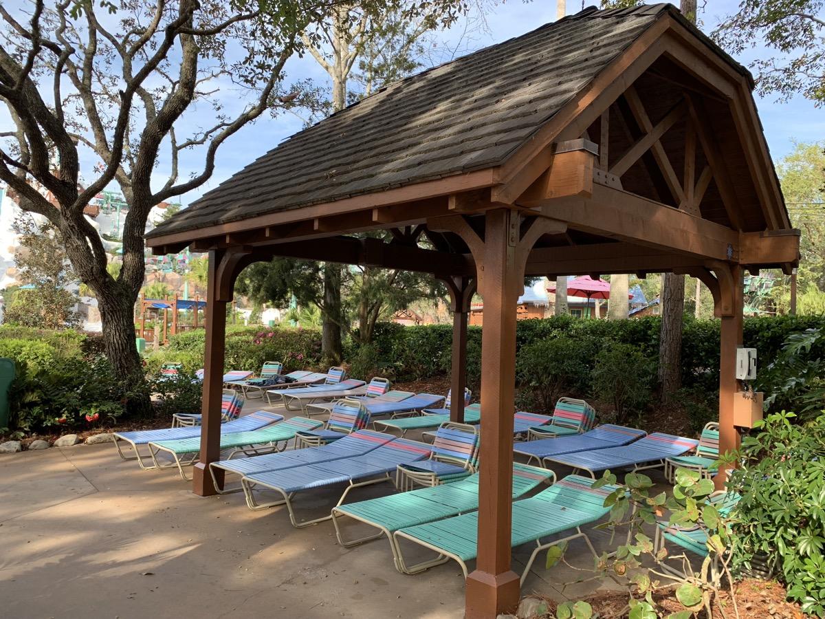 disneys blizzard beach water park shaded seating.jpeg