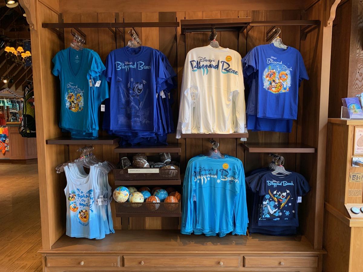 disneys blizzard beach water park beach haus merchandise 5.jpeg
