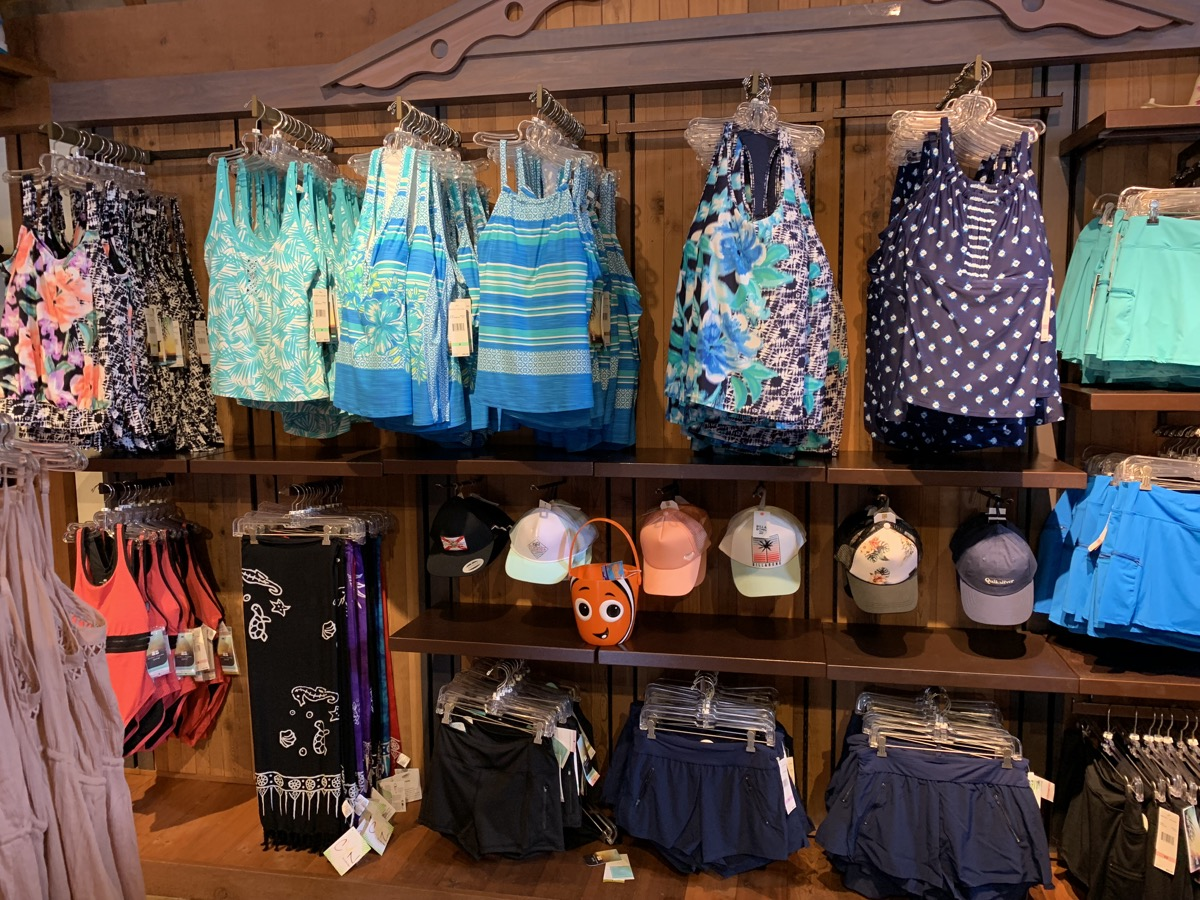 disneys blizzard beach water park beach haus merchandise 9.jpeg