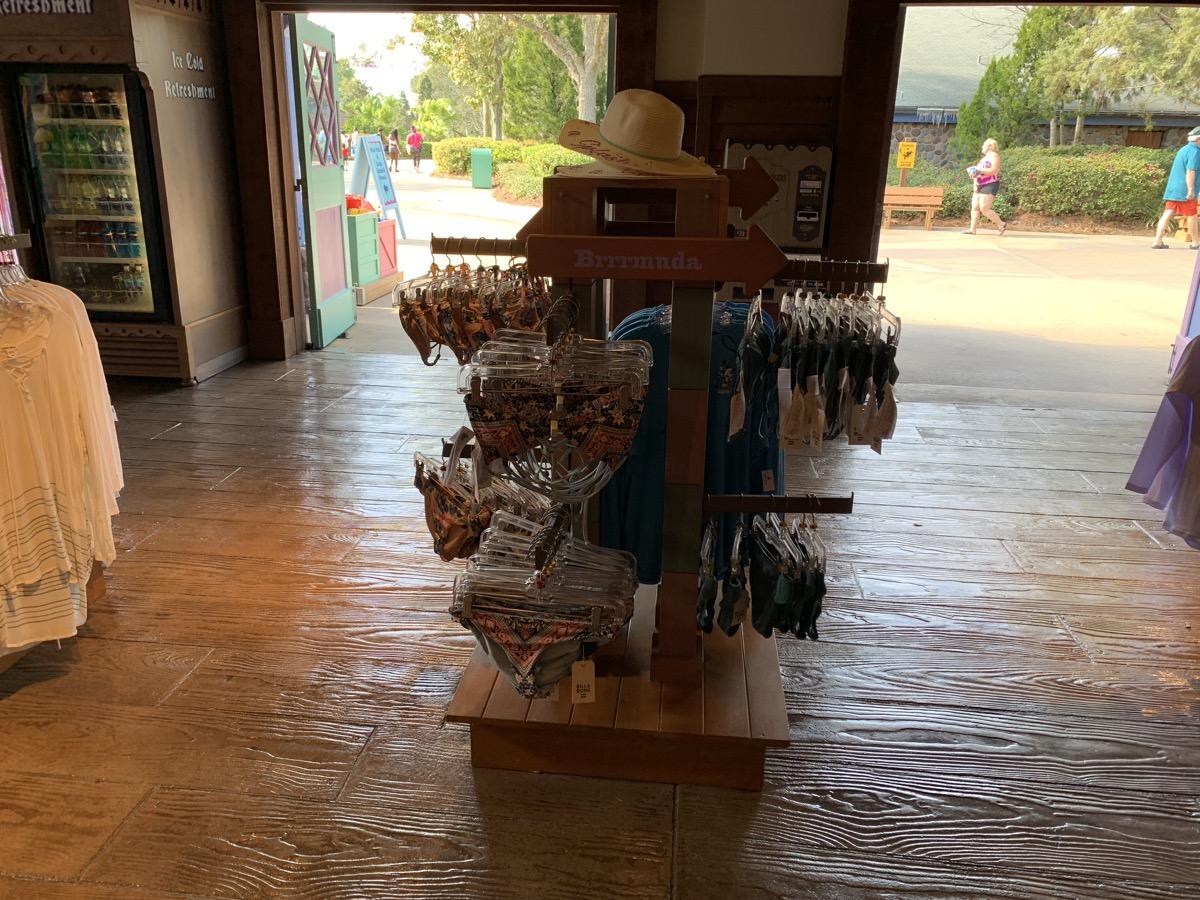 disneys blizzard beach water park beach haus merchandise 10.jpeg