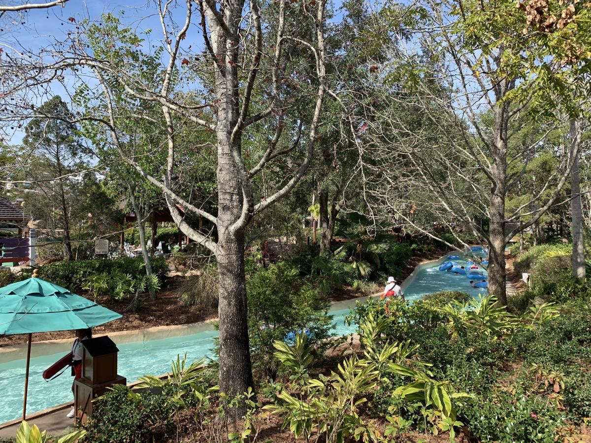 disneys blizzard beach water park cross country creek 4.jpeg