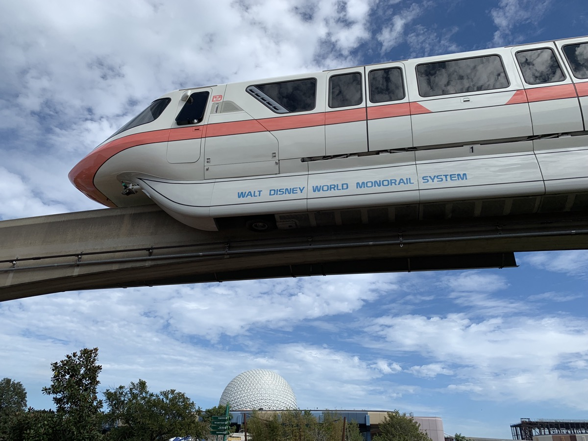 disneys contemporary resort review epcot monorail.jpeg