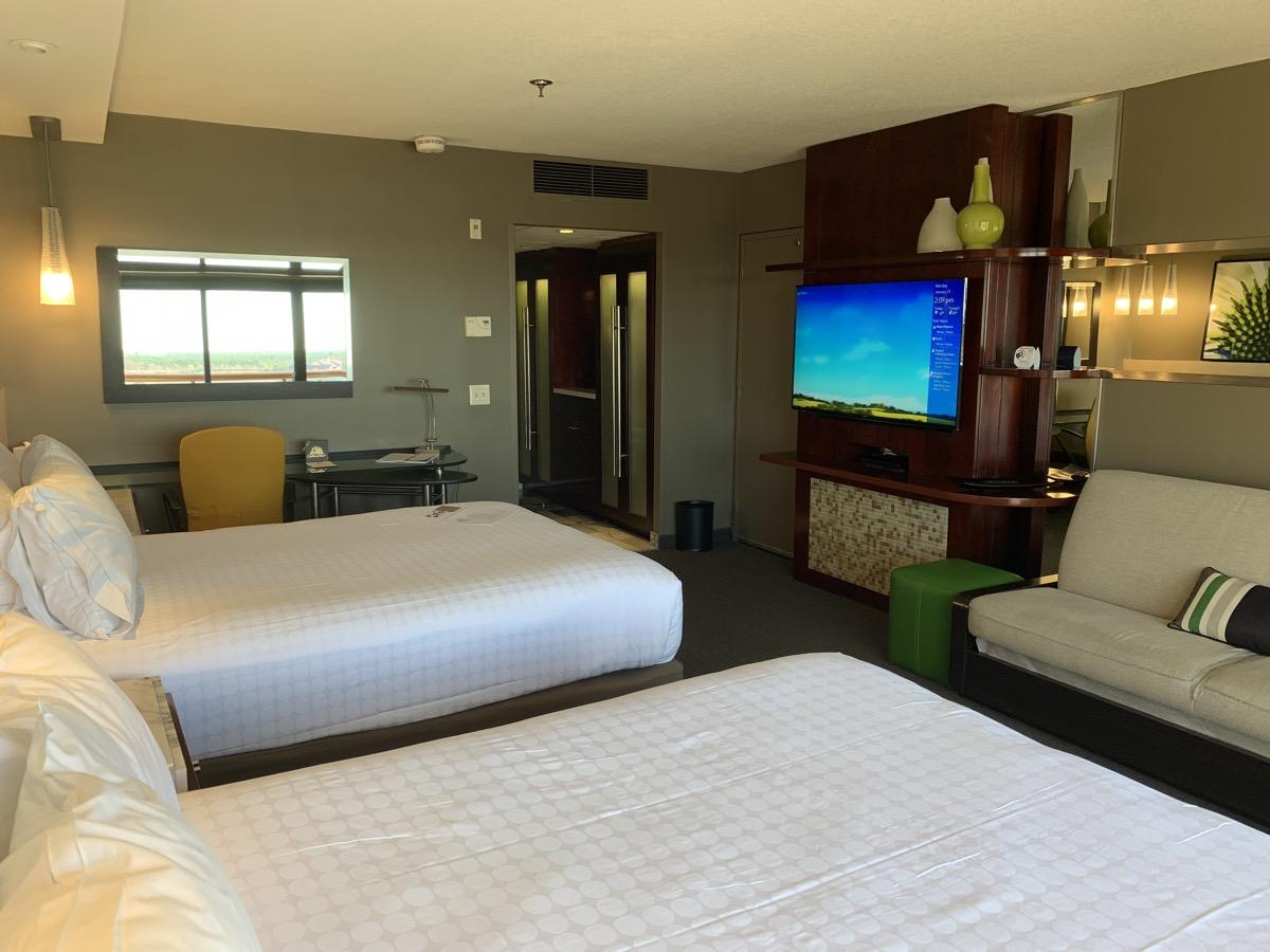 disneys contemporary resort review room 1.jpeg