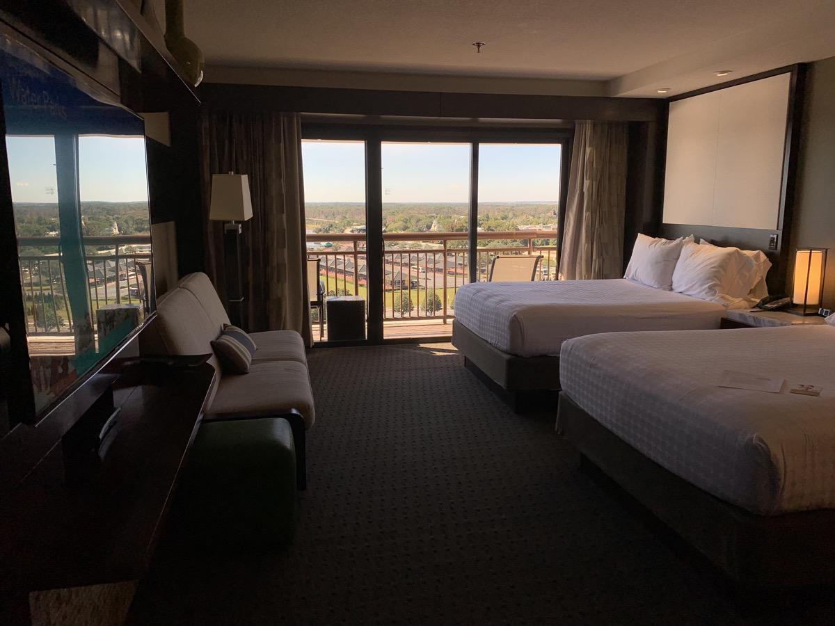 disneys contemporary resort review room 3.jpeg